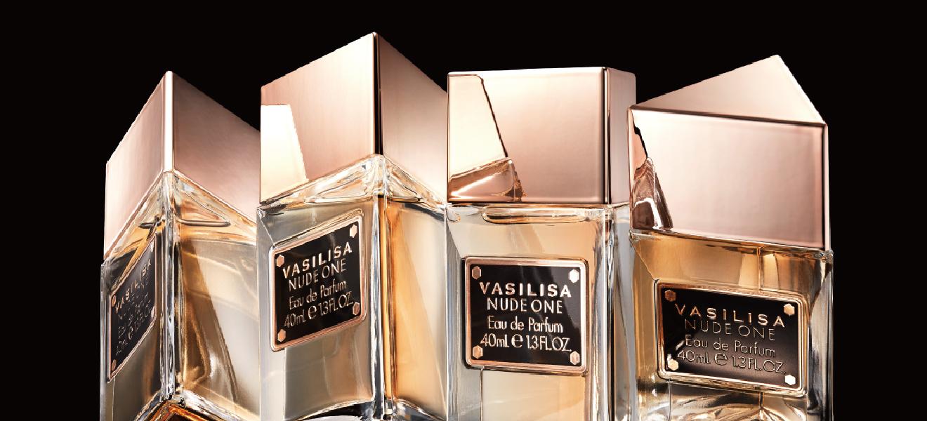 What's VASILISA