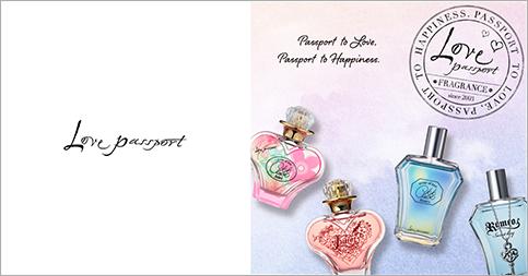 love_passport_love_line