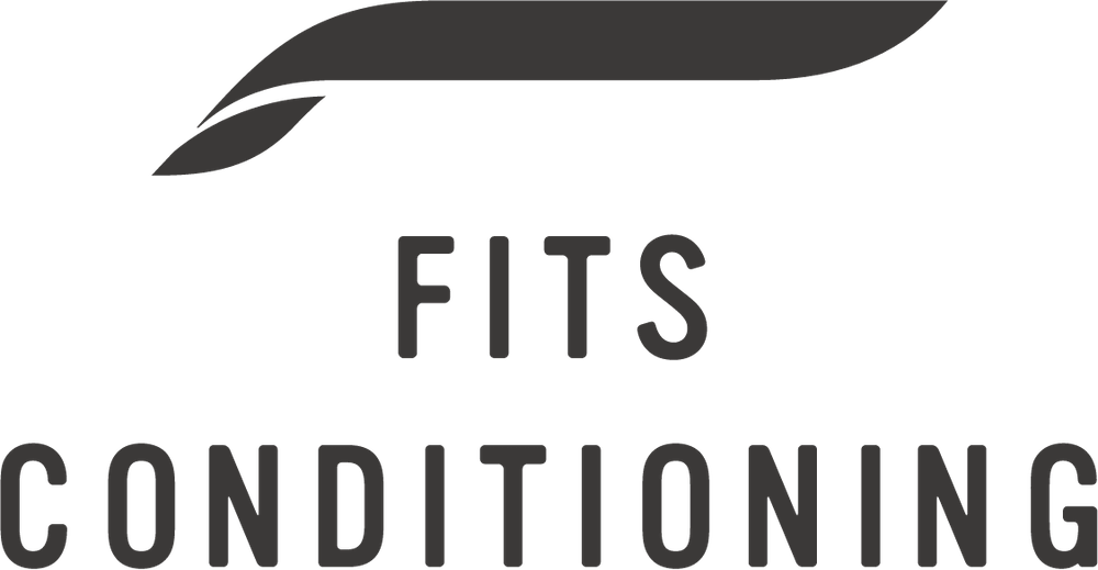 FITS CONDITIONING