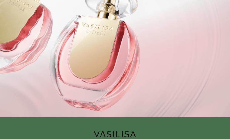 ヴァシリーサ