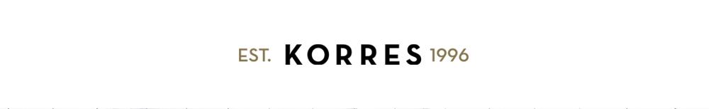 korres-rose_01