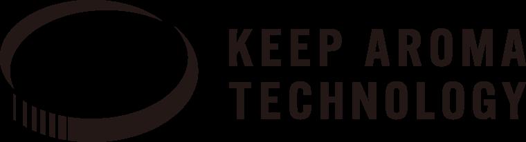 KEEP AROMA TECHNOLOGY