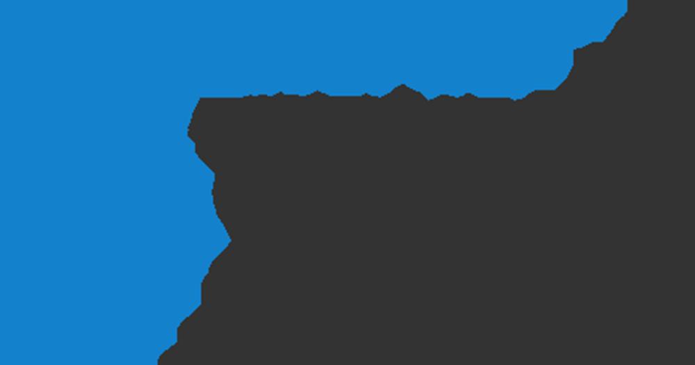 STEP02 先行販売会でもらえるQRコードからキャンペーンサイトへアクセス