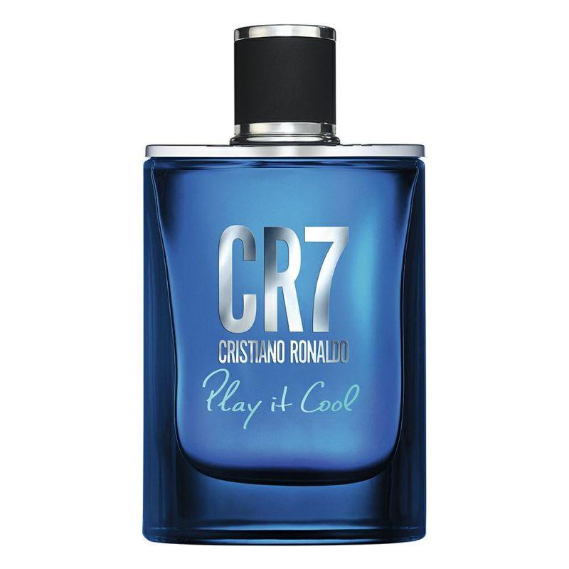 CR7 プレイ イット クール
